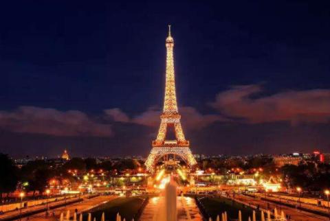 在法国留学可以做什么兼职?