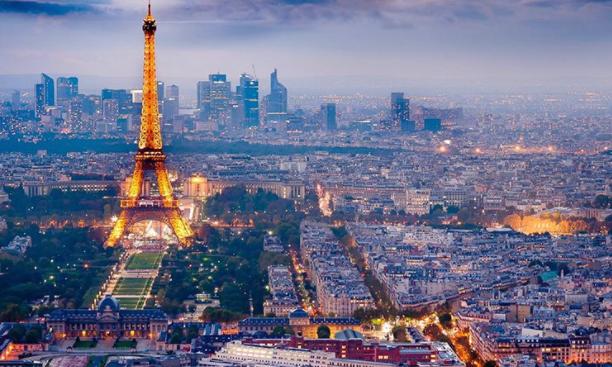 为什么法国历史上产生了如此多的一流数学家?