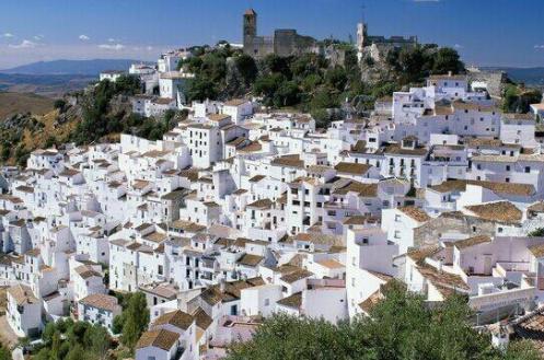 西班牙旅游不能错过的国家公园有哪些(二)?