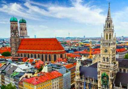 德国留学真的有价值吗?