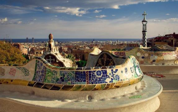 去西班牙旅游需要掌握哪些日常用语?