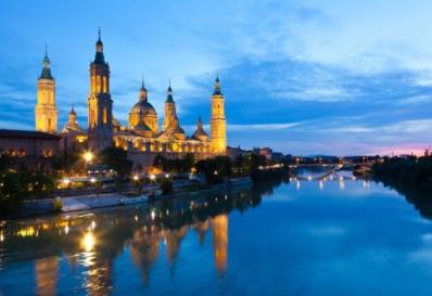 为什么要去西班牙留学(一)?