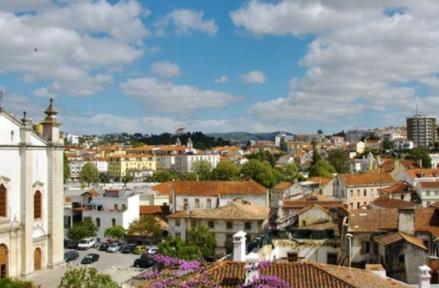 葡萄牙文化有什么特点?
