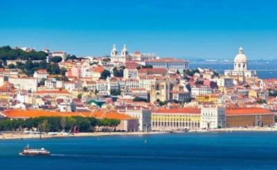 葡萄牙移民的魅力是什么?