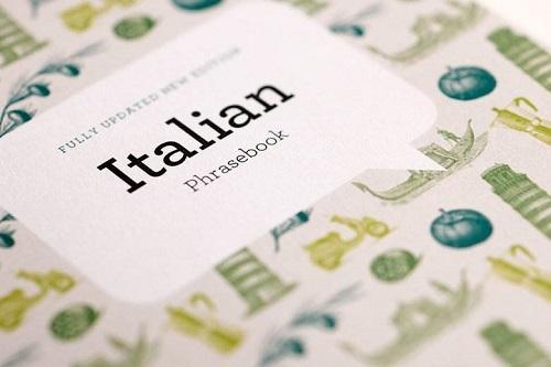 意大利独有的十种职业