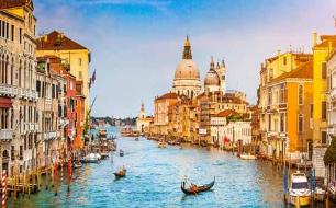 意大利留学要如何省钱?