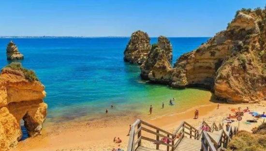 西班牙的奇葩习俗有什么?