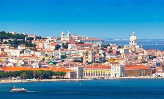 西班牙传统婚礼习俗有什么?