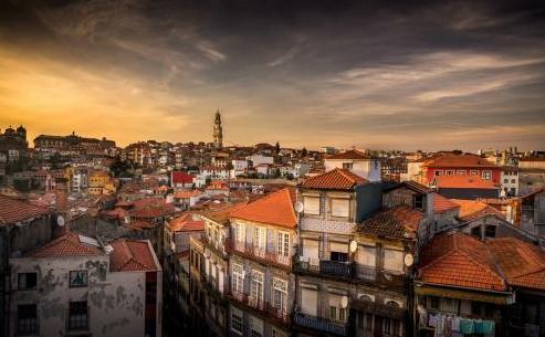 要想学好葡萄牙语就得做好这几件事!