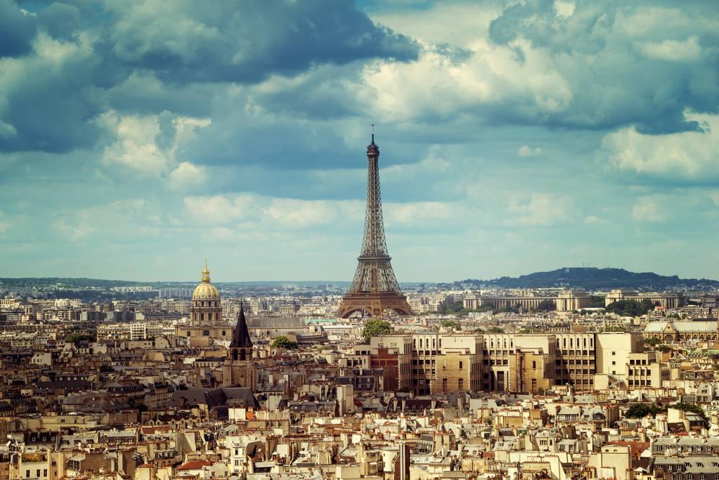 法国留学面签如何避免雷区(一)