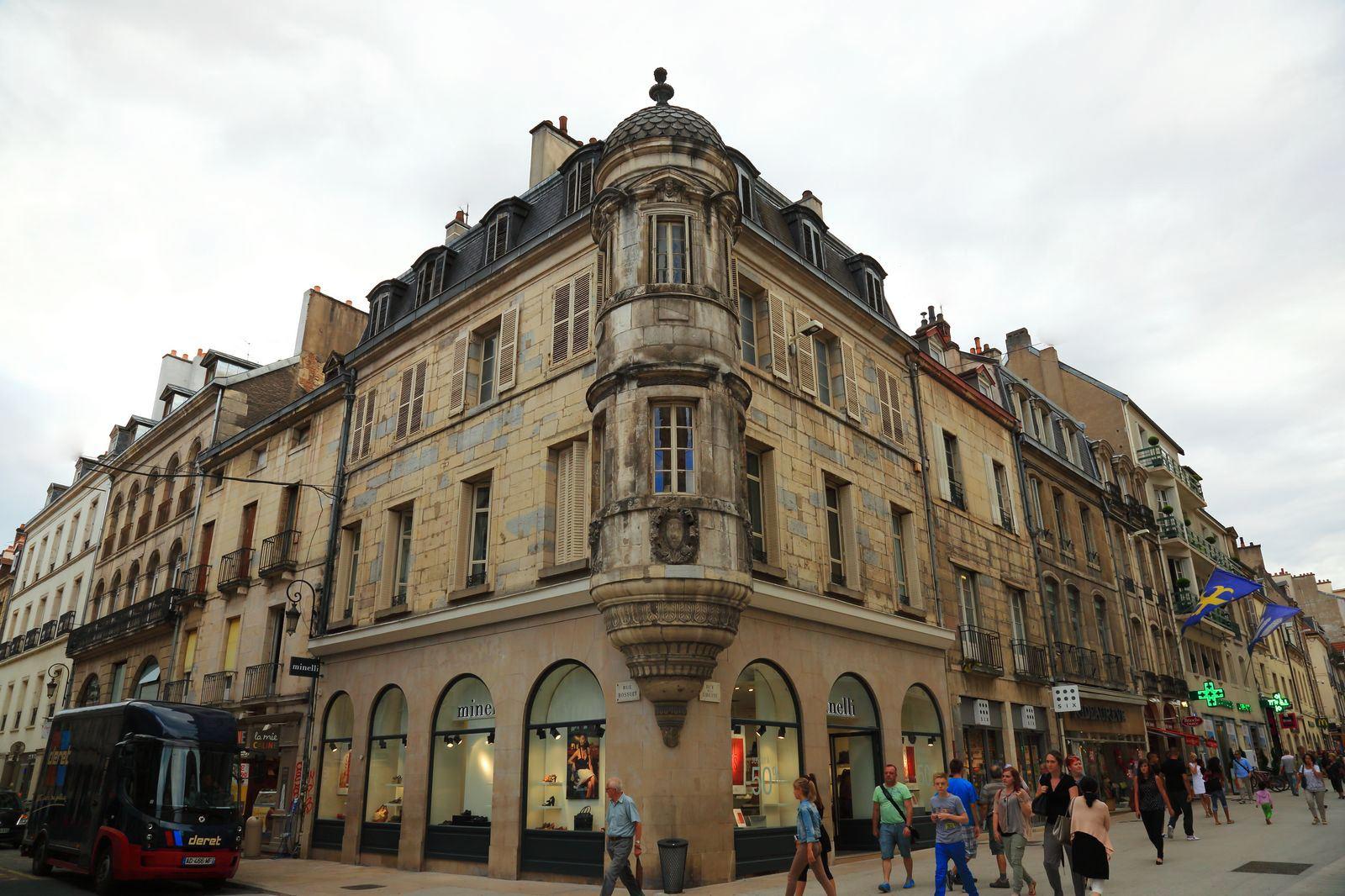 法国留学硕士申请要求有哪些