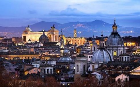 意大利留学前会有哪些疑问?(二)