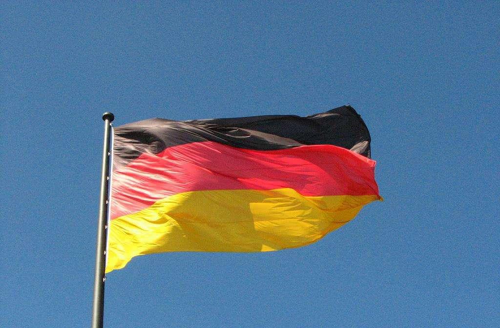 德国高校有哪些授课类型