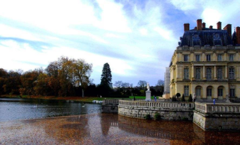 法国房补改革留学生房补会减少吗