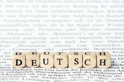 关于德国留学签证的常见问题