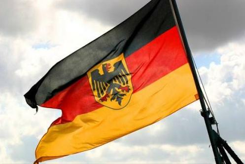德国有哪些充满趣味的节日?