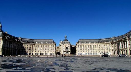 法国留学:选择学校时要注意哪些误区?