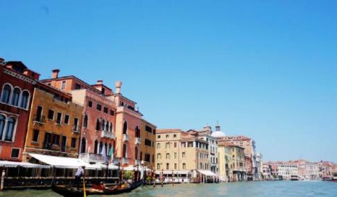 意大利有哪些习俗禁忌?