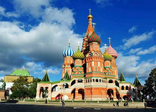 俄语四级考试必考语法——名词