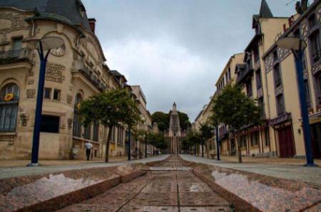 法国留学需要知道哪些常识呢?