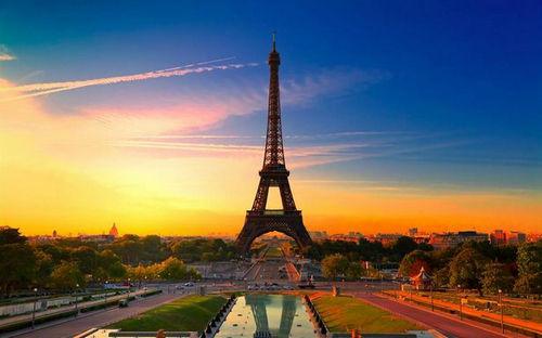 法国留学面试主要评估哪些内容