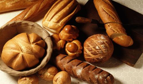 法国人热衷的十种食物