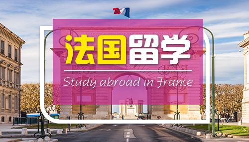法国留学护照没了怎么办