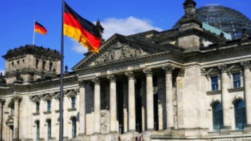 德语经典词汇辨析