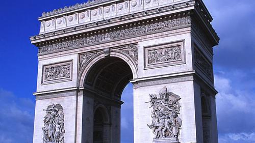法语入门学习方法(二)