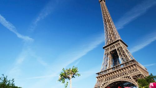 法语写作必备经典句型(二)