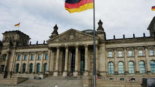 德语听力怎么练?