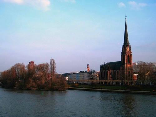 去德国留学需要了解哪些常识